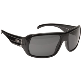Smith Vanguard Sunglasses