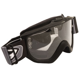 Smith Option OTG Turbo Fan Goggles