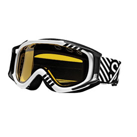 Smith Snow Fuel v2 Sweat-X Goggles 2012