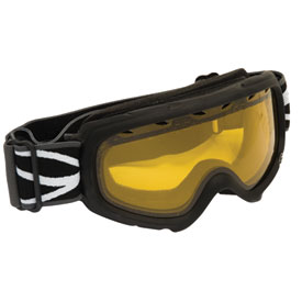 Smith Snow Gambler Youth Goggle