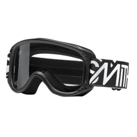 Smith Junior Goggle 2014