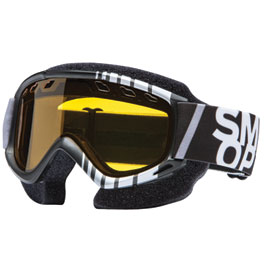 Smith Snow Fuel v1 Goggles