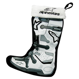 Smooth Industries Alpinestars Boot Stocking