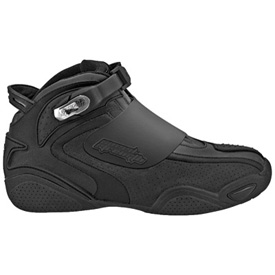 Speed and Strength Moment Of Truth Motorcycle Shoe