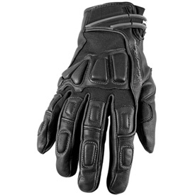 Speed and Strength Kiss 'N Tell Ladies Motorcycle Gloves