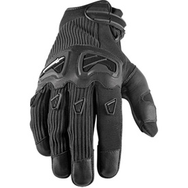 Speed and Strength Off The Chain Motorcycle Gloves