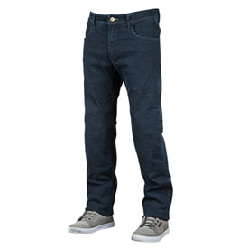 Speed and Strength Critical Mass Riding Jeans