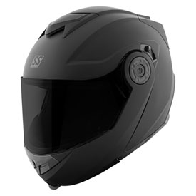 Speed and Strength SS1710 Solid Speed Modular Helmet