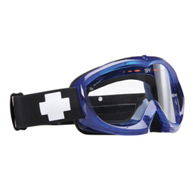 Spy Targa Mini Youth Goggle 2014