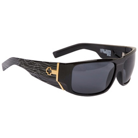 Spy Hailwood Sunglasses