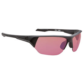 Spy Alpha Sunglasses
