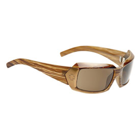 Spy Ladies Cleo Sunglasses