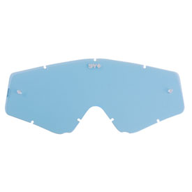 Spy Omen Goggle Replacement Lens