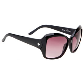 Spy Honey Ladies Sunglasses