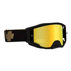 Spy Foundation Goggle