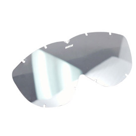 Spy Replacement Lens Alloy/MX Targa II