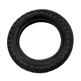 STACYC Replacement Tire