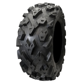 STI Black Diamond XTR Radial ATV Tire