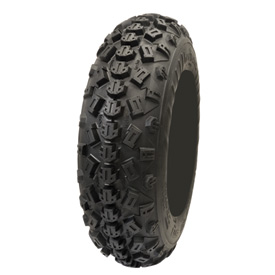 STI Tech 4 XC Tire