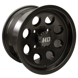 STI HD1 Alloy Wheel