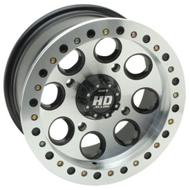STI HD Beadlock Wheel