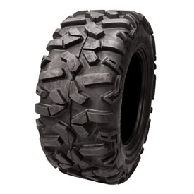 STI Roctane XD Radial ATV Tire