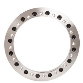 STI HD Beadlock Replacement Beadlock Ring