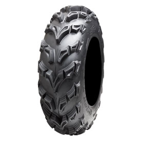 STI Outback XT ATV Tire