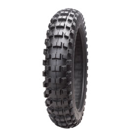 STI Tech 2 MXC Tire