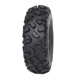 STI Roctane XD Radial Tire