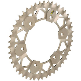 Sunstar Works Z Rear Sprocket