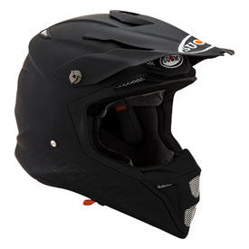 Suomy MX Speed Helmet