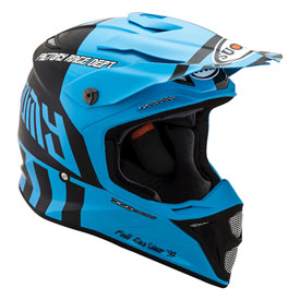 Suomy MX Speed Full Gas Helmet
