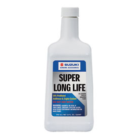 Suzuki Performance Long Life Coolant