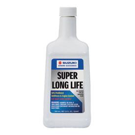 Suzuki Long Life Coolant Blue
