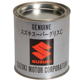 Suzuki Performance Super Grease