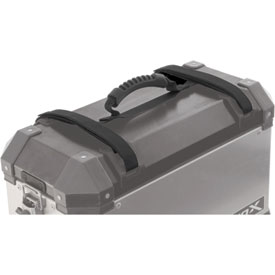 SW-MOTECH TraX Alu-Box Evo Sidecase Carrying Handle