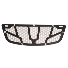 SW-MOTECH Oil Cooler Guard