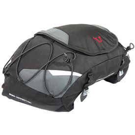 SW-MOTECH Bags-Connection EVO Cargobag Motorcycle Luggage
