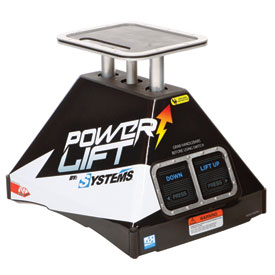 Systems Powerlift MX Stand