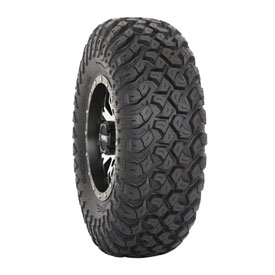 System 3 Off-Road RT320 Race & Trail Radial Tire 33x9.5-15