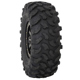 System 3 Off-Road XTR370 X-Terrain Radial Tire