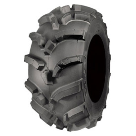 ITP Used 589 M/S ATV Tire