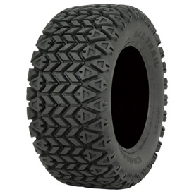 Carlisle All Trail Tire