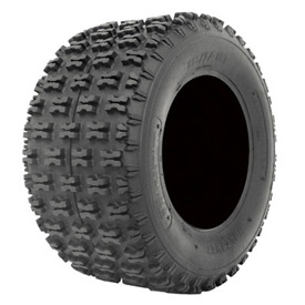 ITP Holeshot ATV Tire