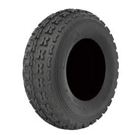 ITP Holeshot Tire
