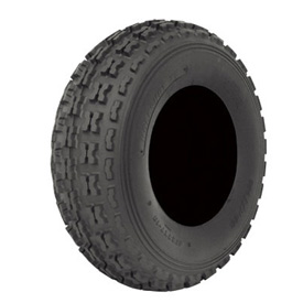ITP Holeshot XC ATV Tire