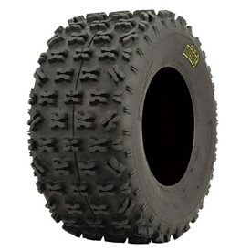 ITP Holeshot XCR ATV Tire