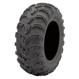 ITP Mud Lite AT ATV Tire