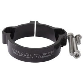 Trail Tech Exhaust Flange Protector